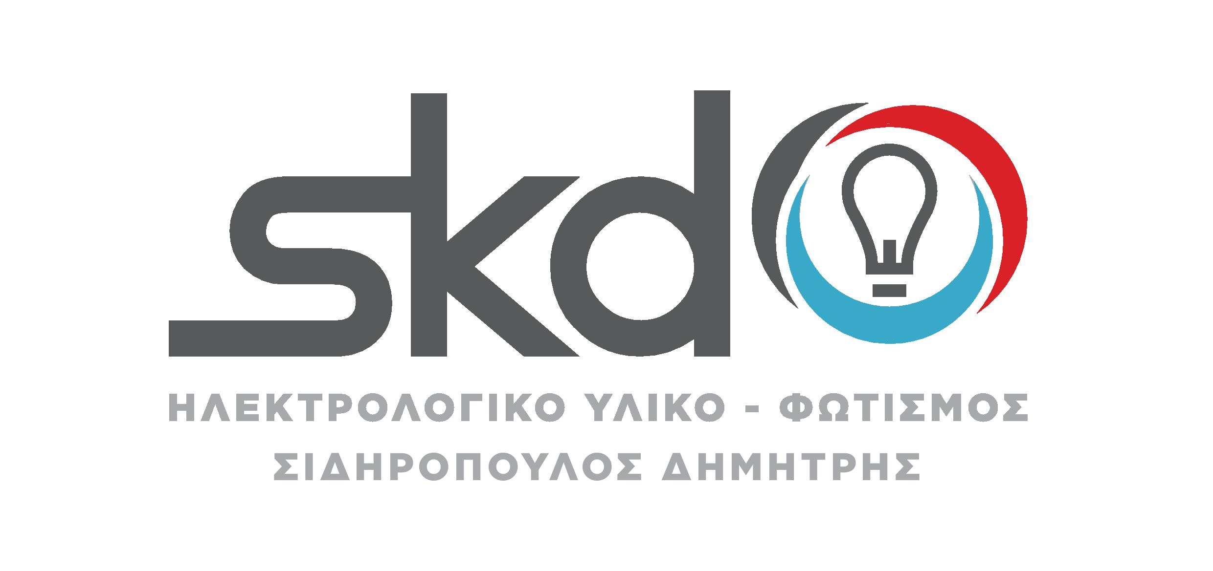 LOGO skd new-04-page-001